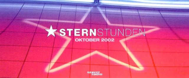 2002.10_Sternradio