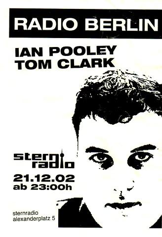 2002.12.21_Sternradio