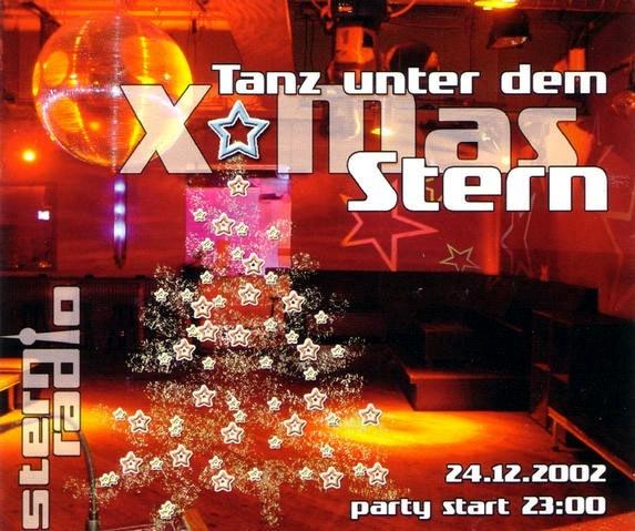 2002.12.24_Sternradio