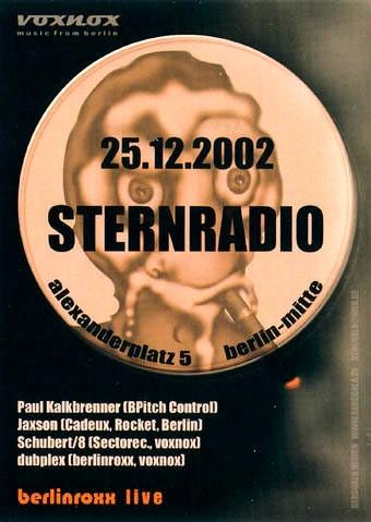 2002.12.25_Sternradio