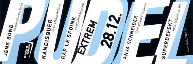 2002.12.28_Sternradio
