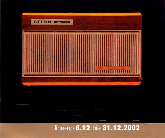 2002.12_Sternradio