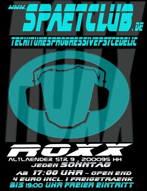 2005.01.27 Roxx