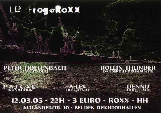 2005.03.12b Traxx
