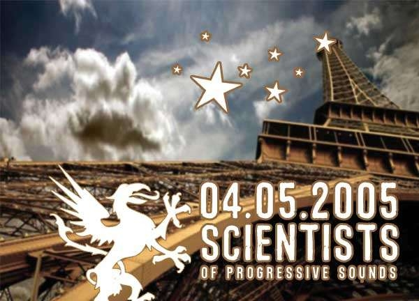 2005.05.04 Traxx
