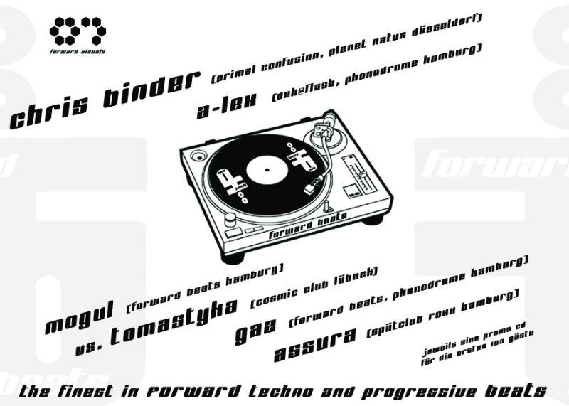 2005.12.10 Traxx b