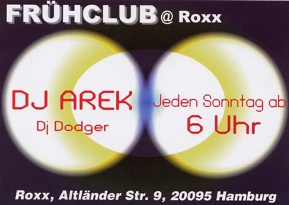 2004 a Traxx