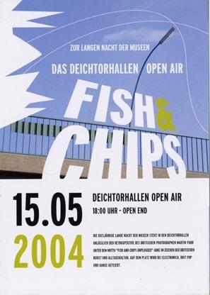 2004.05.15 a Traxx
