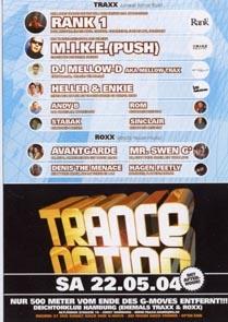 2004.05.22 b Traxx