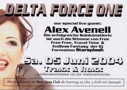 2004.06.05 a Traxx