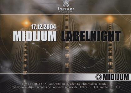2004.12.17 a Traxx