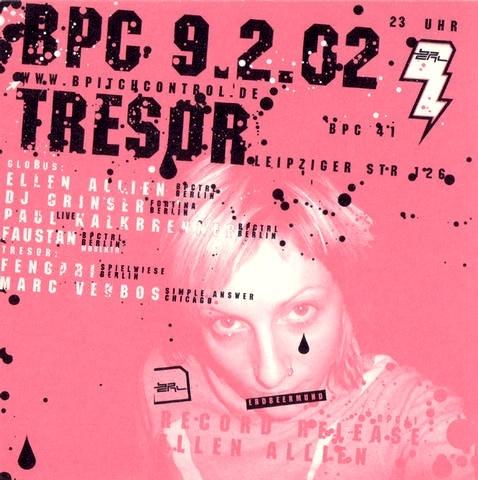 2002.02.09_Tresor