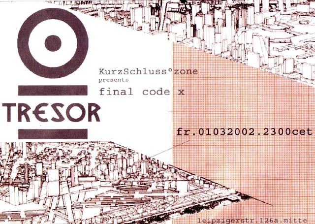 2002.03.01_Tresor