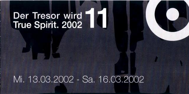 2002.03.13_Tresor