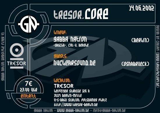 2002.06.14_Tresor