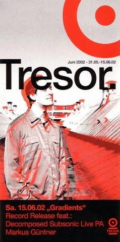 2002.06.15_Tresor