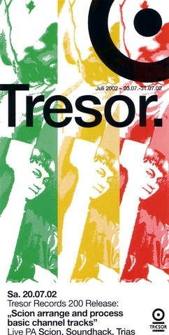 2002.07.20_Tresor