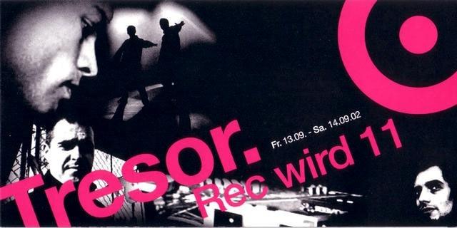 2002.09.14_Tresor