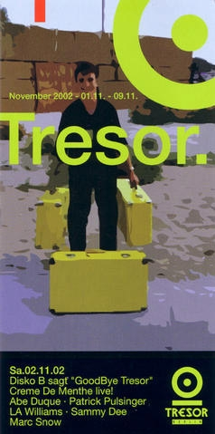 2002.11.02_Tresor