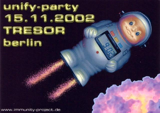 2002.11.15_Tresor