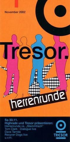 2002.11.30_Tresor