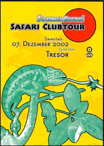 2002.12.07_Tresor