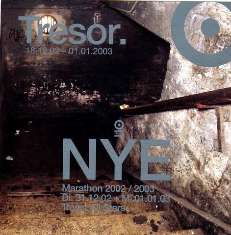 2002.12.31_Tresor
