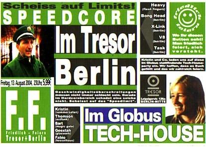 2004.08.13 Tresor