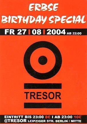 2004.08.27 Tresor