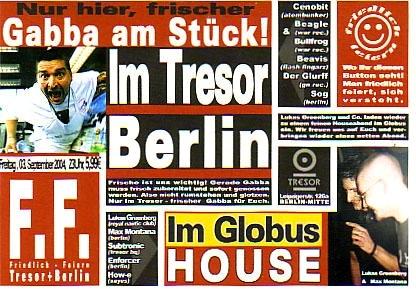 2004.09.03 Tresor