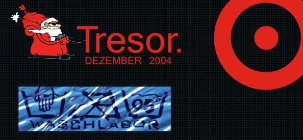 2004.12.24 a Tresor