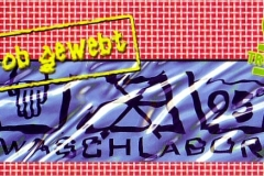 2004.07.23 Tresor
