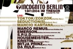 2004.12.18 Tresor