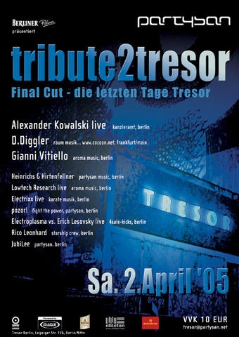 2005.04.02 Tresor