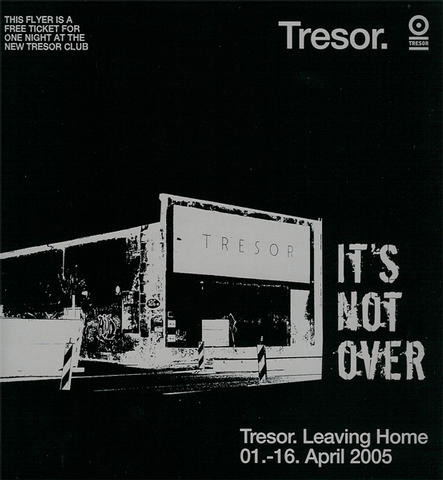 2005.04.15 Tresor
