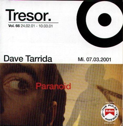 2001.03.07 Tresor