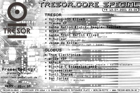 2001.07.13_b_Tresor