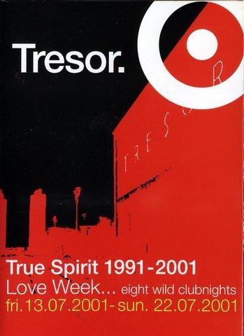 2001.07.21 Tresor