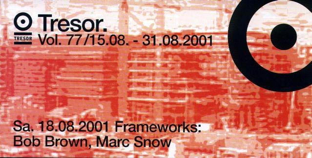 2001.08.17 Tresor