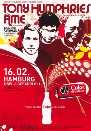 2007.02.16 Uebel & Gefaehrlich a