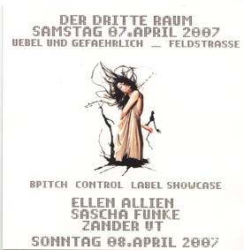 2007.04.07 Uebel & Gefaehrlich b