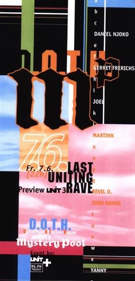 1996.06.07 UNIT