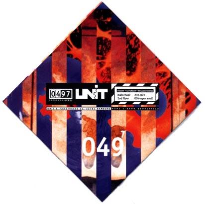 1997.04 UNIT