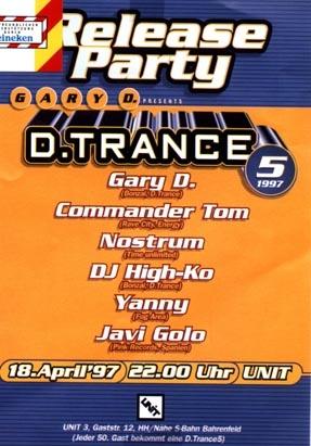1997.04.18 UNIT