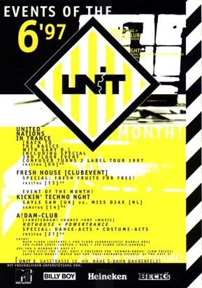 1997.06 UNIT