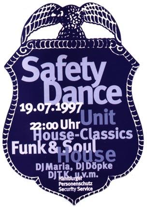 1997.07.19 UNIT