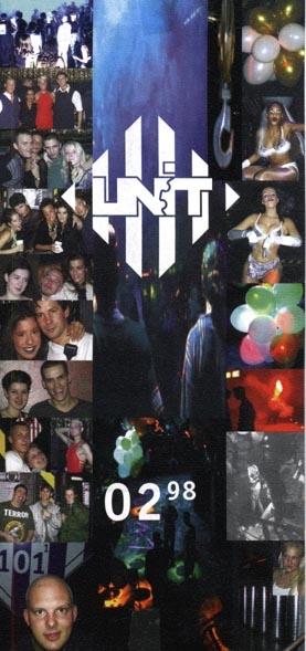 1998.02 b UNIT
