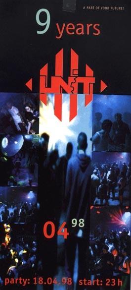 1998.02.18 UNIT