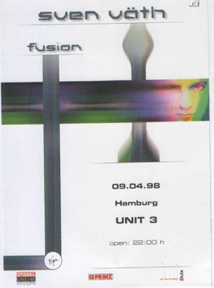 1998.04.09 UNIT