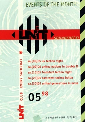 1998.05 UNIT